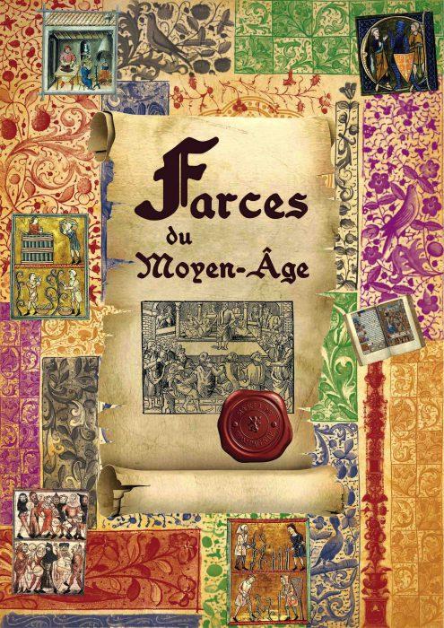Farces du Moyen-âge