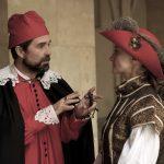 les-trois-mousquetaires-le-cardinal-et-milady