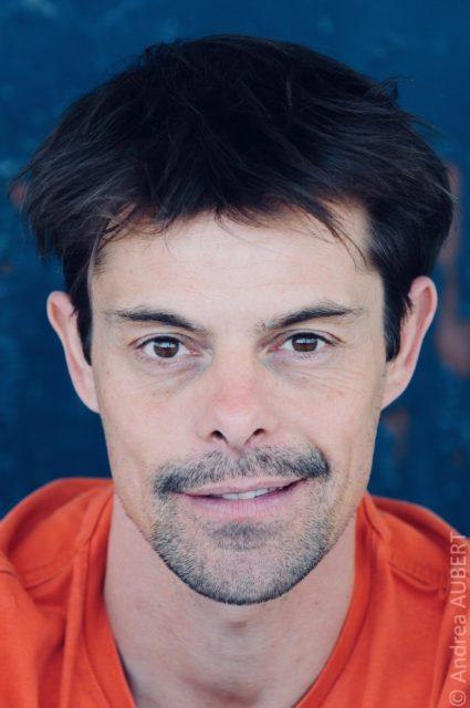 Laurent GIROUD